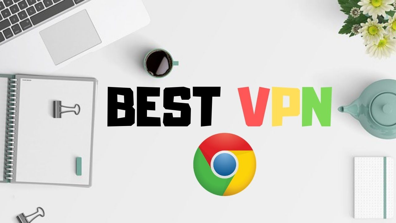 Best VPN Service For Any Servers That Will Help You Much ...